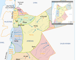 jordan-interactive-map-overview-150x120