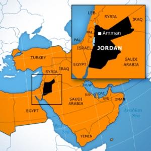 fanack_globe_03_jordan