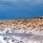 Red Sea-Dead Sea Project