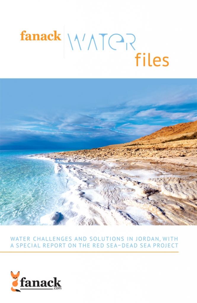 Jordan-water-ebook-cover