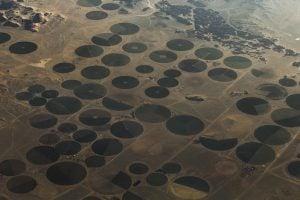 Water Use in KSA